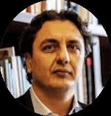 Özgür Orhangazi, Prof. Dr., Kadir Has Üniversitesi